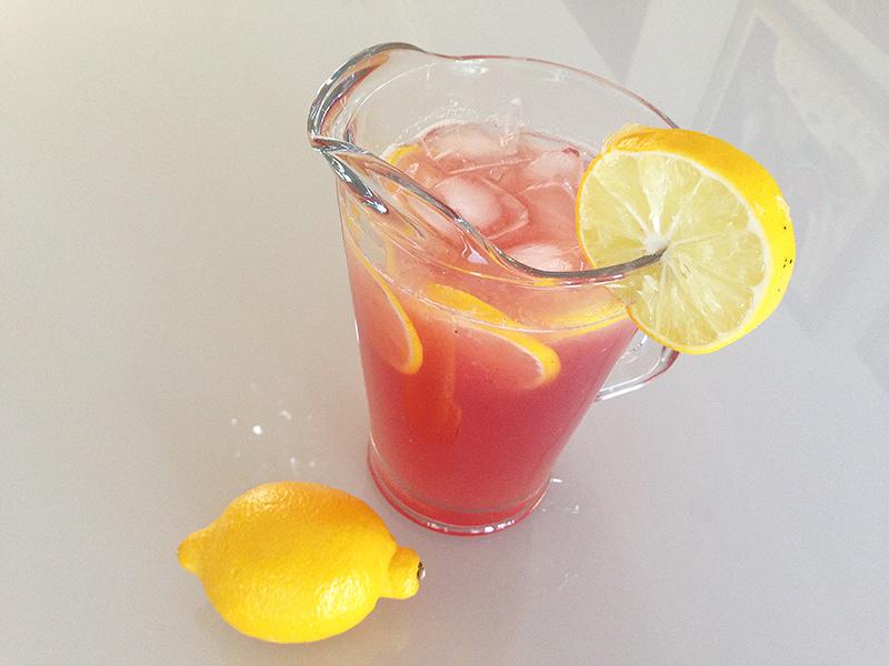 receita pink lemonade 6