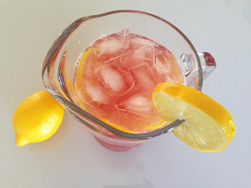 receita pink lemonade 7