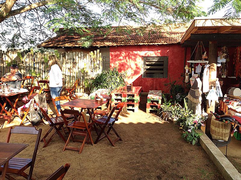 restaurante travitalia 16