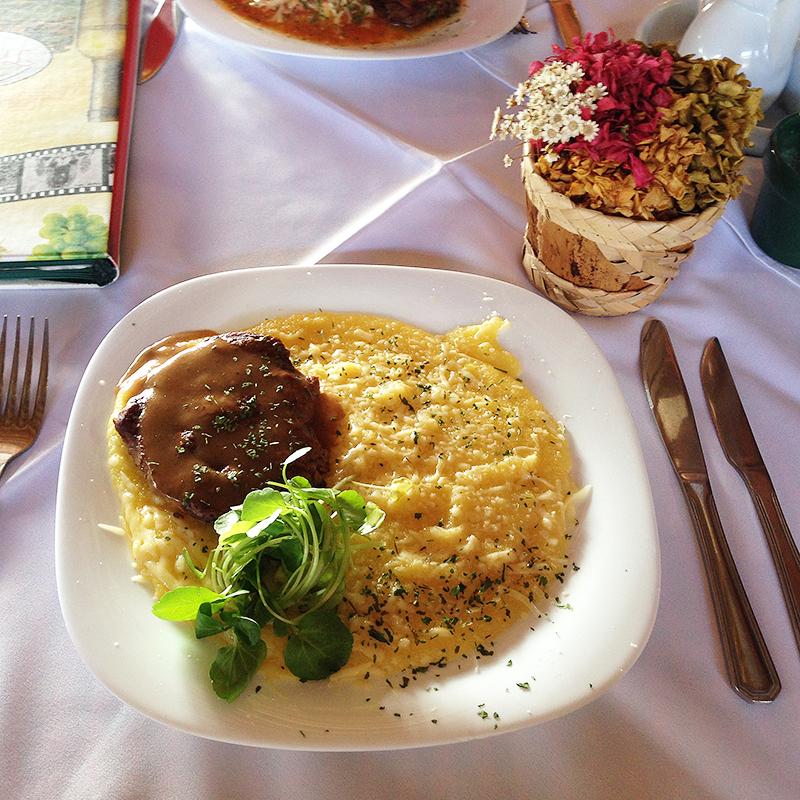restaurante travitalia 6