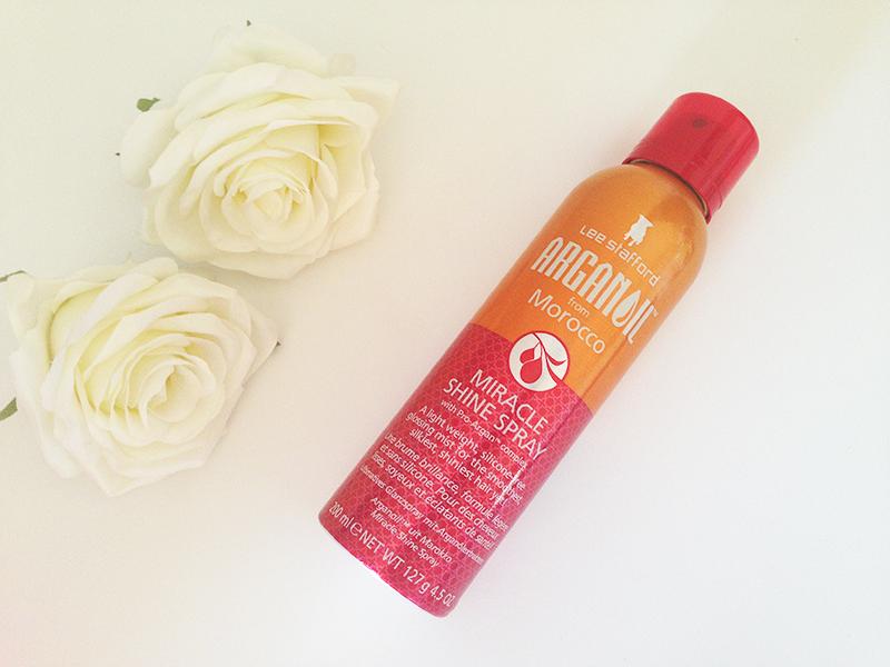 frescurinhas spray