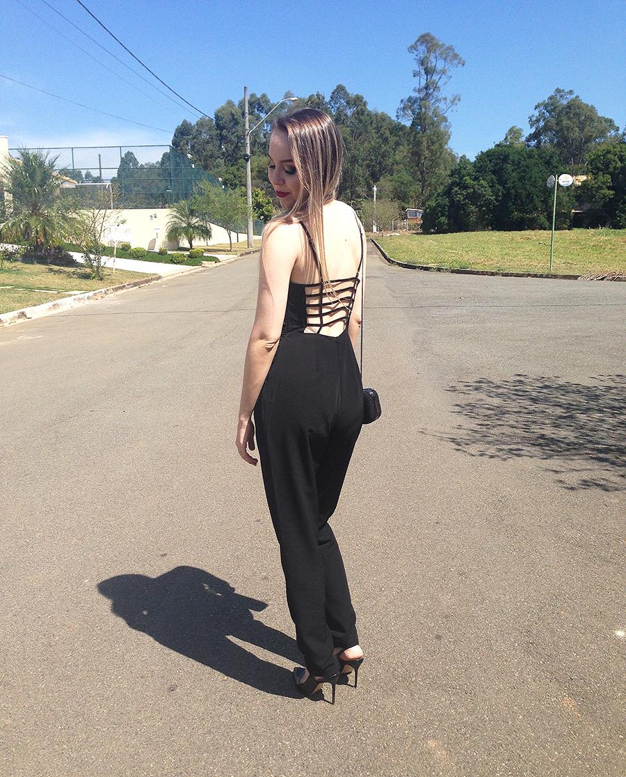macacão preto strappy 2