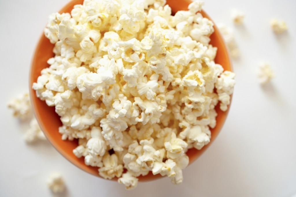 Popcorn_Bowl