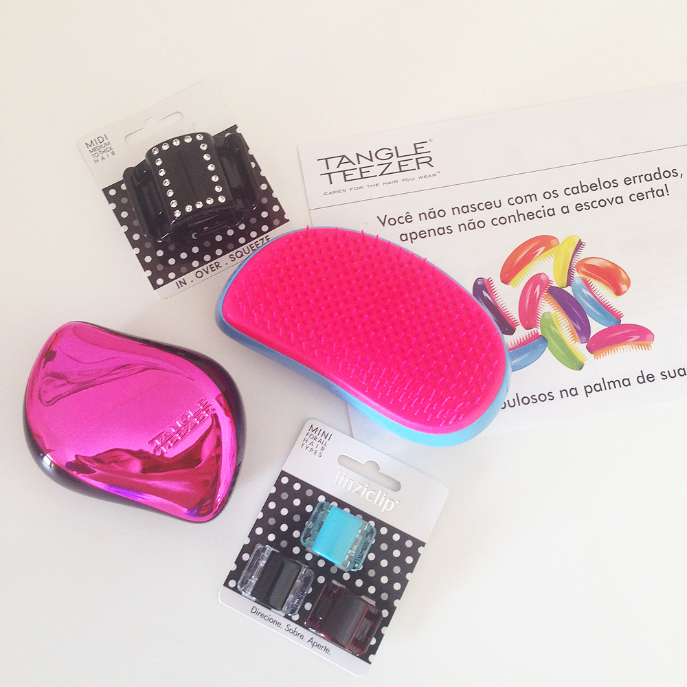 resenha tangle teezer 2