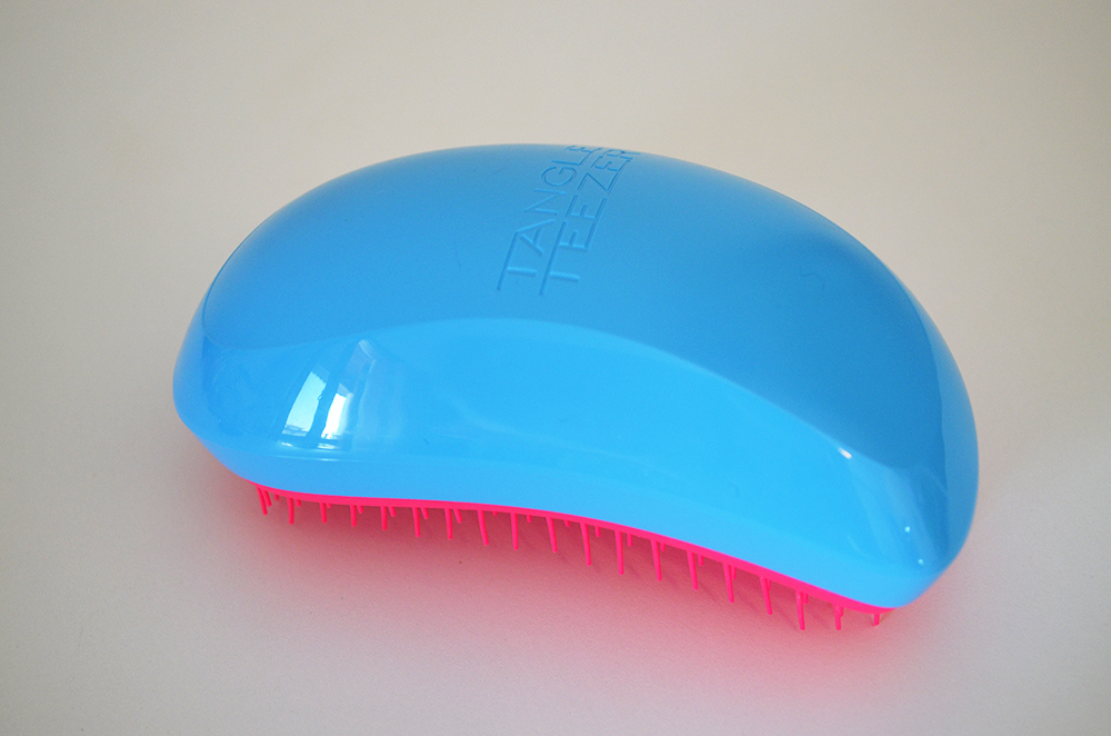resenha tangle teezer 6