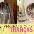 YT PENTEADOS COM TRANÇAS 01