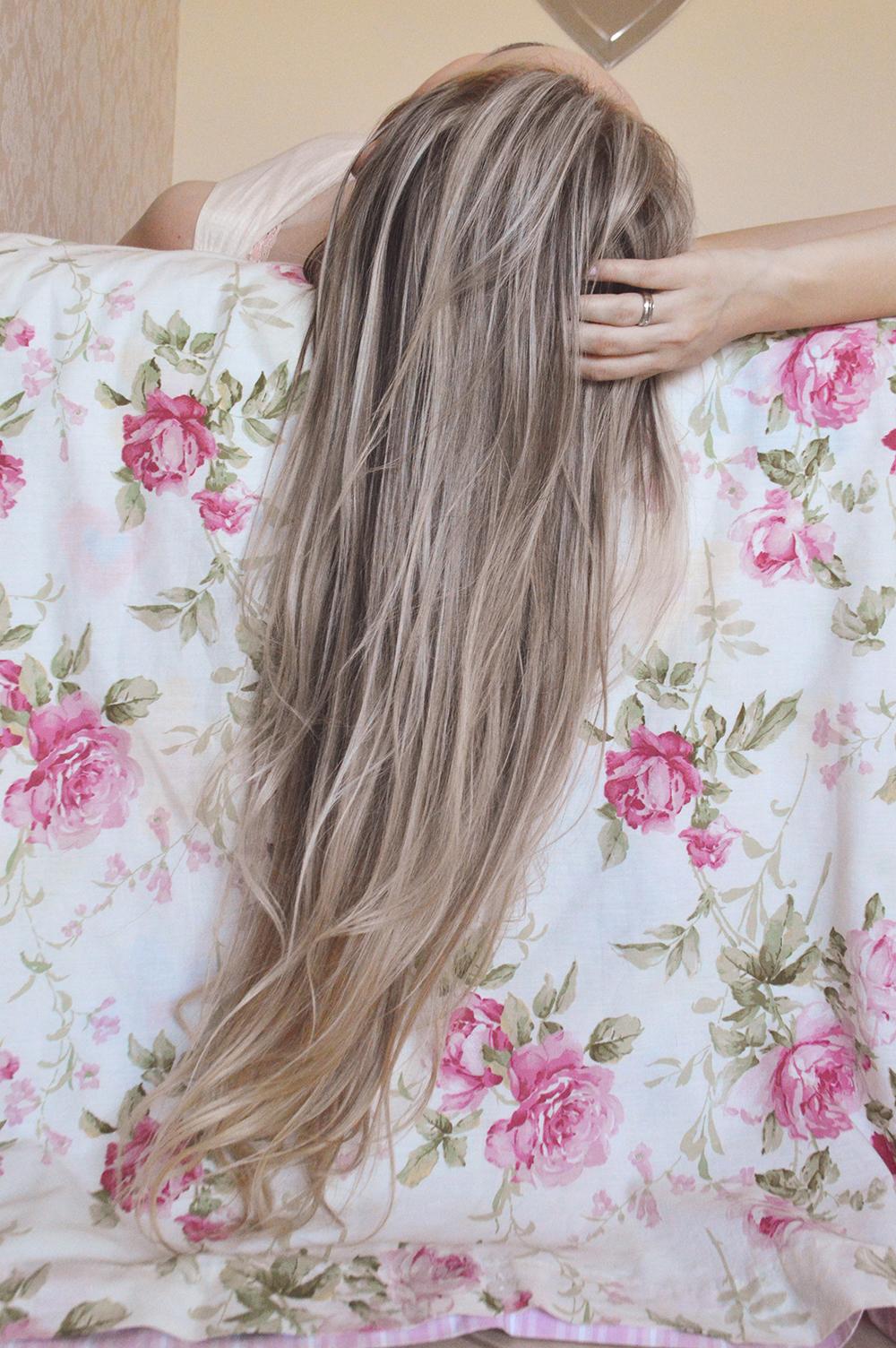 favoritos cabelo natasha