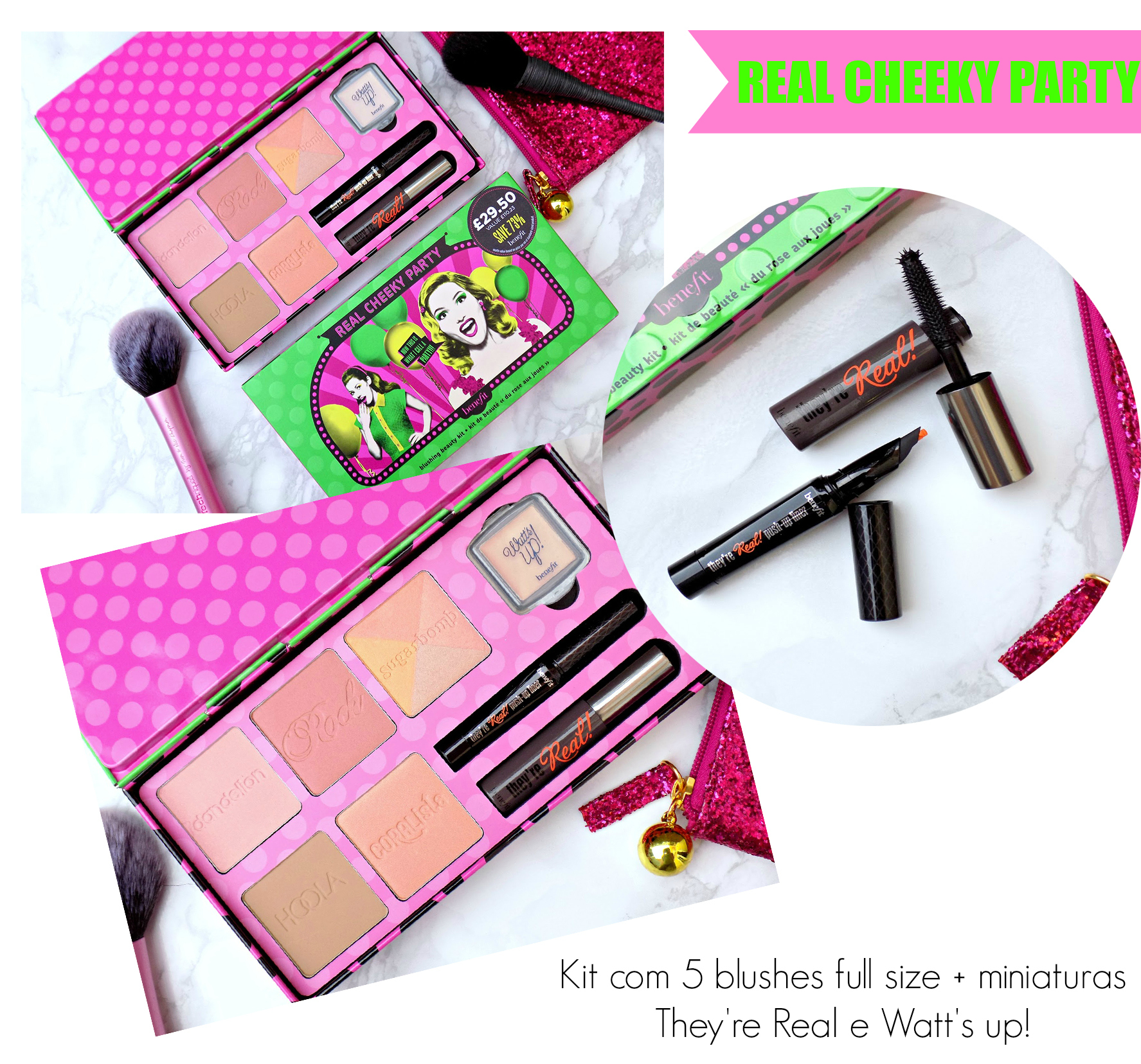 real cheeky party benefit mummysbeautycorner 2.jpg