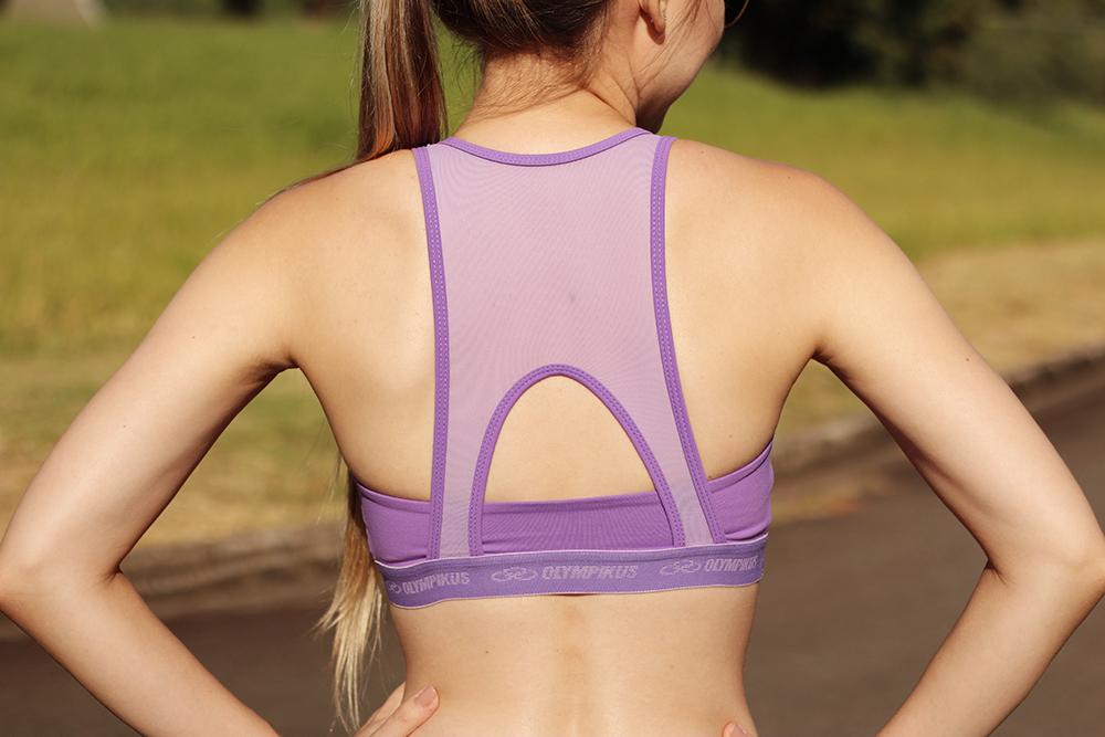 look fitness da natashinha olimpikus e asics 1