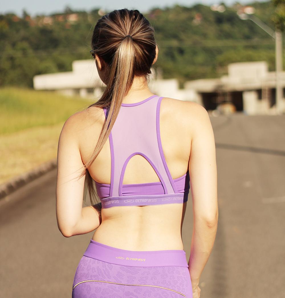look fitness da natashinha olimpikus e asics 2
