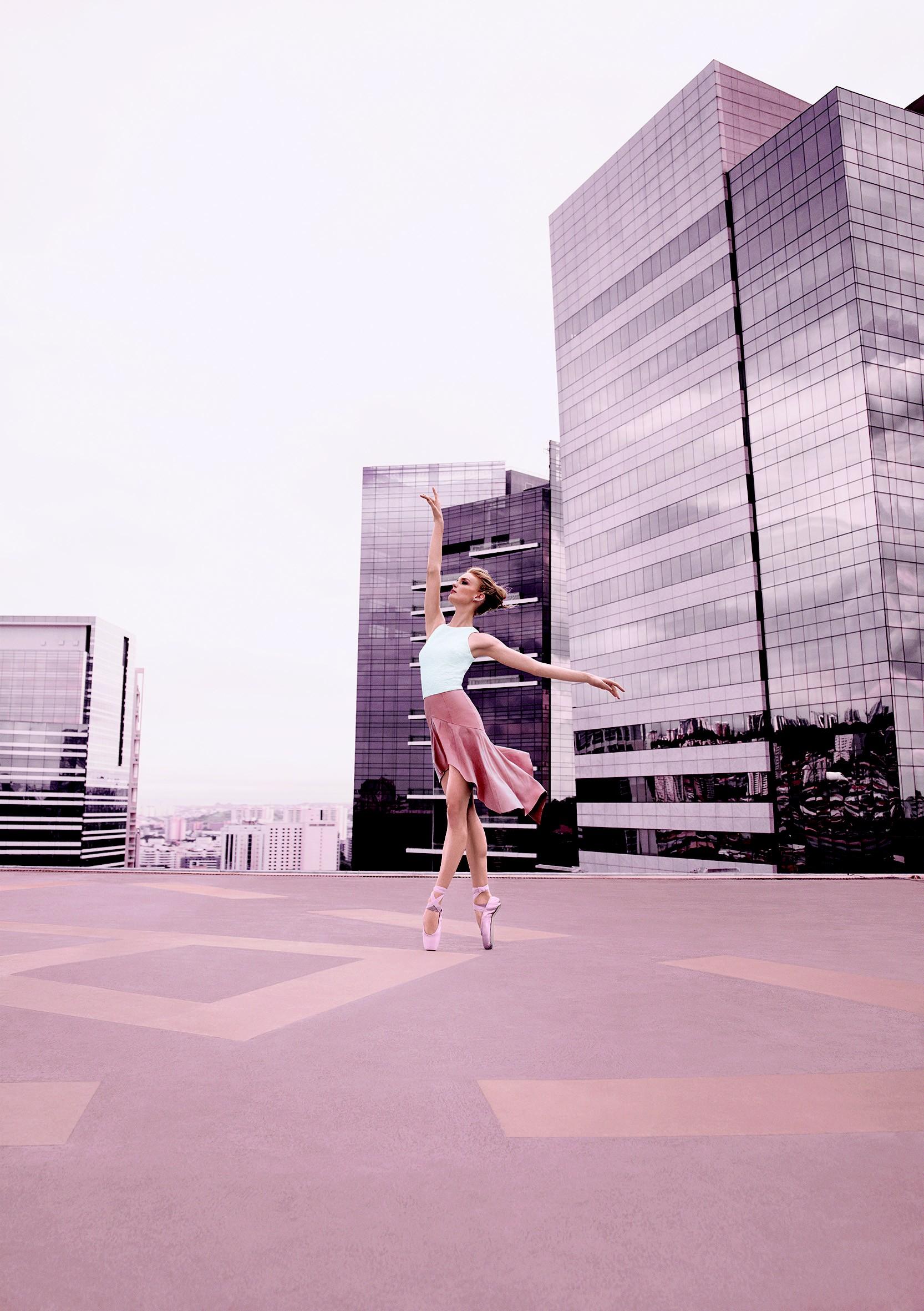 bt_16_04_modelo_clara_rooftop_ins