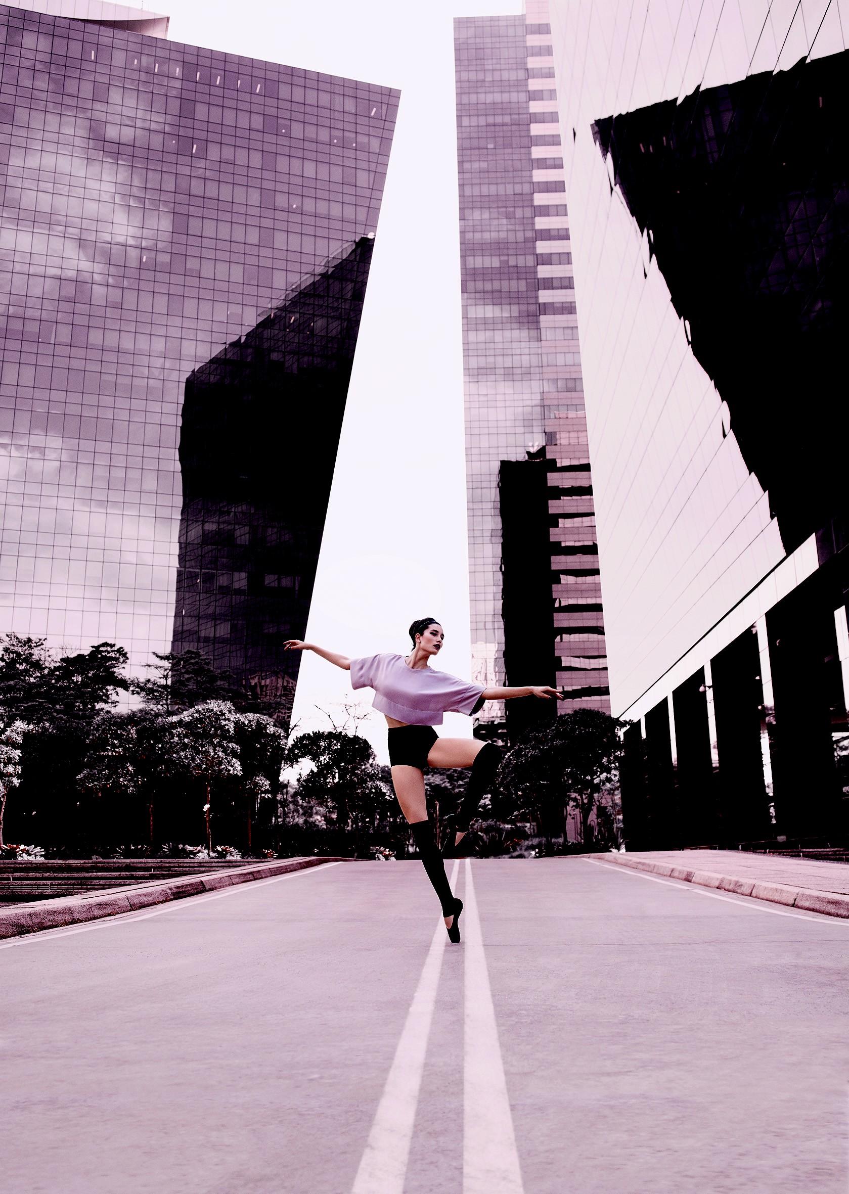 bt_16_04_urban_ballet_modelo_marcelia_ins
