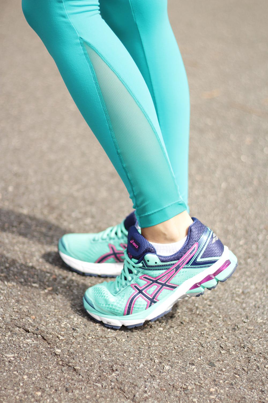 look fitness natasha 1
