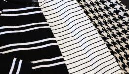 6 on 6 preto e branco 2