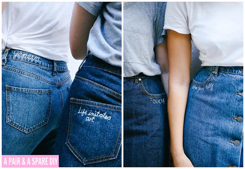 jeans-bordado-3