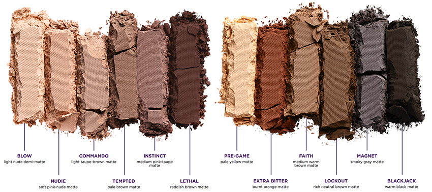 naked-ultimate-basics-palette