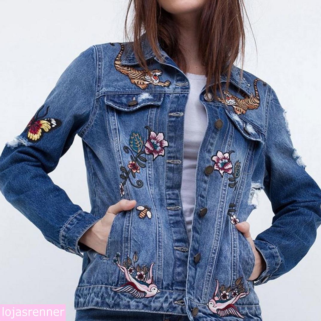 7-tendencias-que-estao-bombando-por-ai-jeans