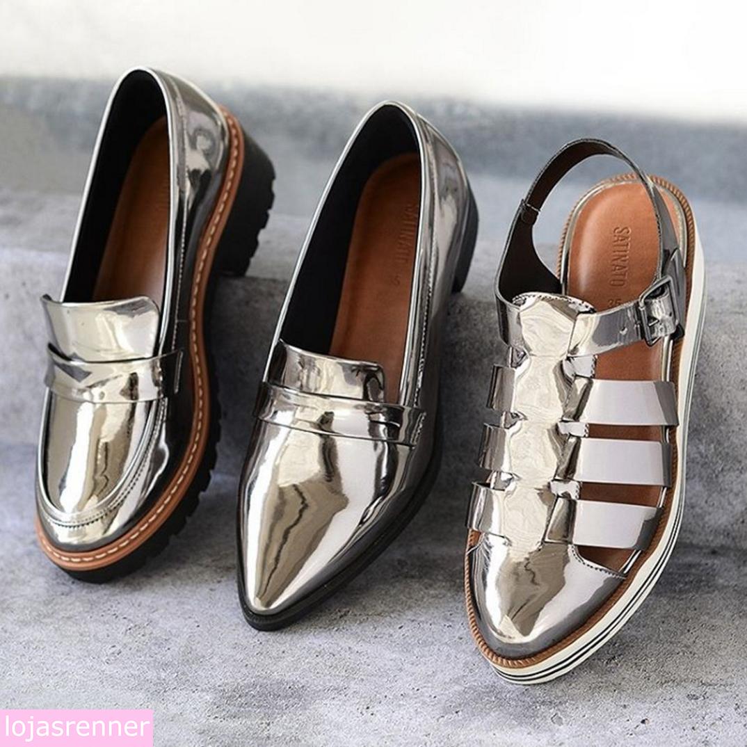 7-tendencias-que-estao-bombando-por-ai-sapatos-metalizados