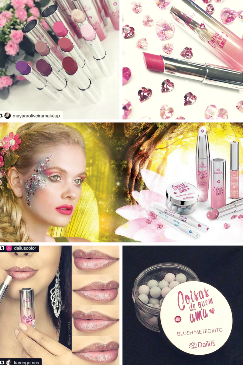 dailus-beauty-fair
