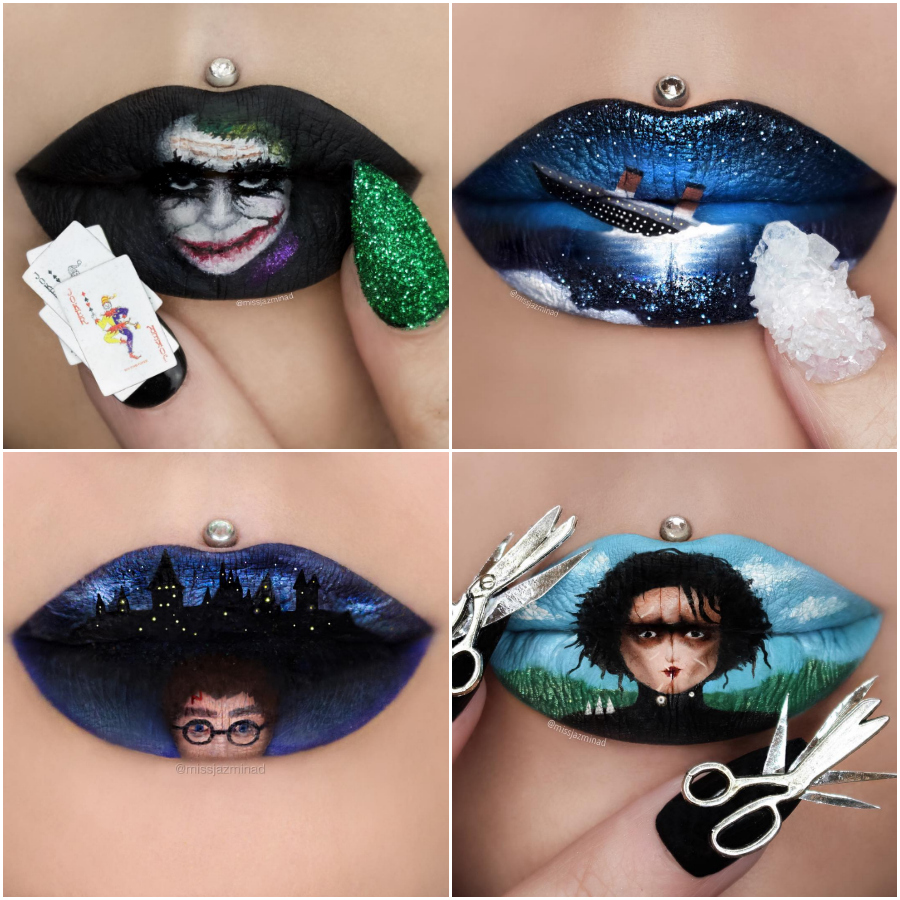 missjazminad-lip-art-1