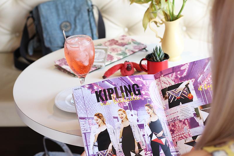 concurso-kipling-4