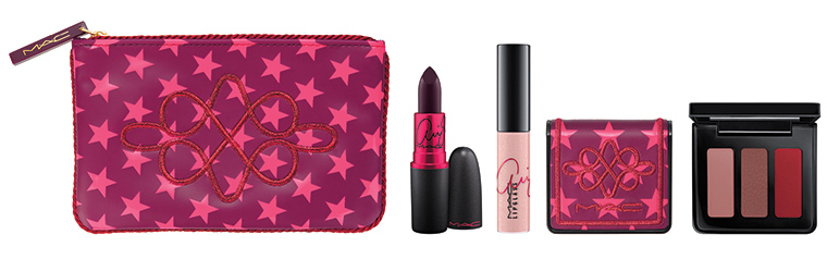 mac-nutcracker-sweet-12