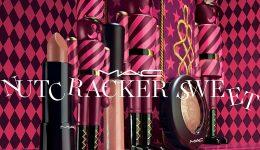 mac-nutcracker-sweet-4