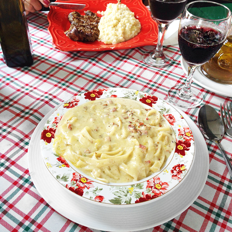 menu-executivo-do-verace-carbonara