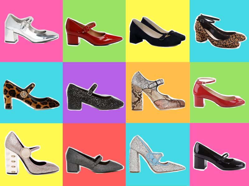 sapatos-mary-jane-sapato-boneca-post-onde-comprar-1
