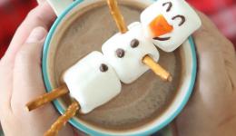 receitas-de-natal-boneco-de-neve-marshmallow