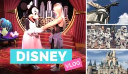 disney-vlog-yt-5