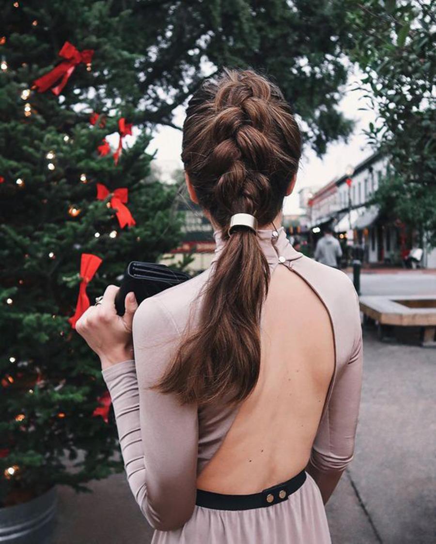 penteados-final-de-ano-1