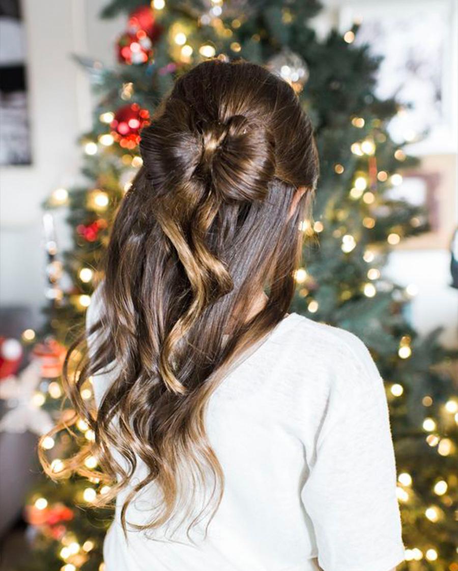 penteados-final-de-ano-3