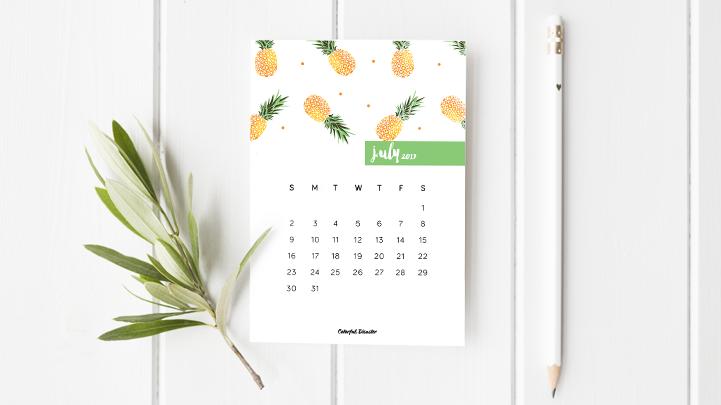 calendario-planner-2017-gratis
