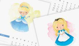 calendario-princesas-thm