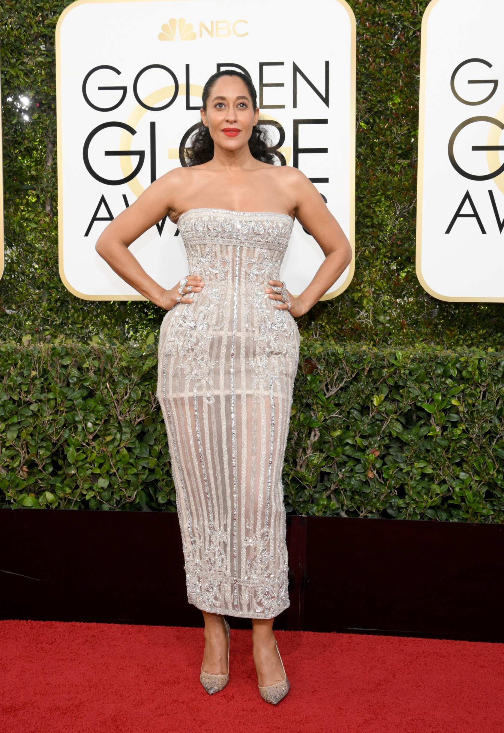 looks-do-golden-globes-2017-tracee-ross