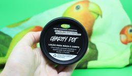 charity pot lush 3