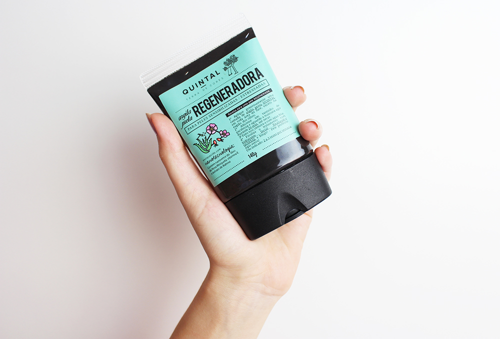 quintal-argila-hidratante-regenerador-5