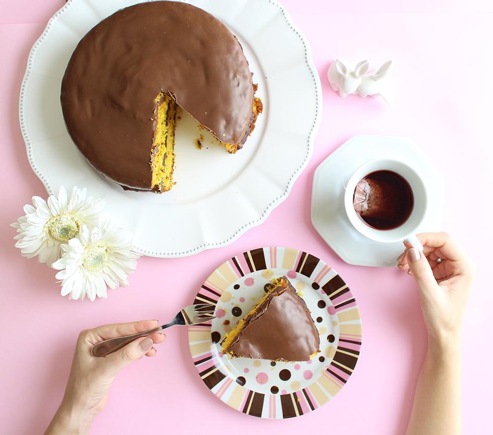 bolo da pascoa bolo da madre 5