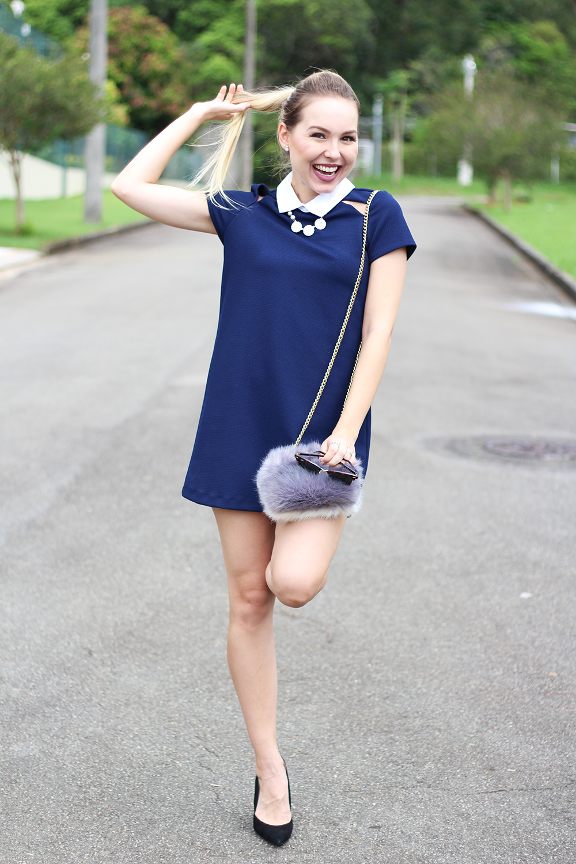 look-vestido-golinha-zara-6