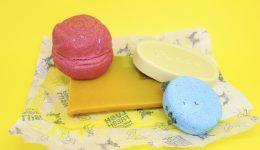 produtos-pelados-lush-2