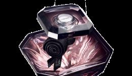 lancome-la-nuit-tresor-eau-de-parfum-30ml