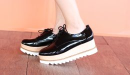 look-oxford-flatform-2