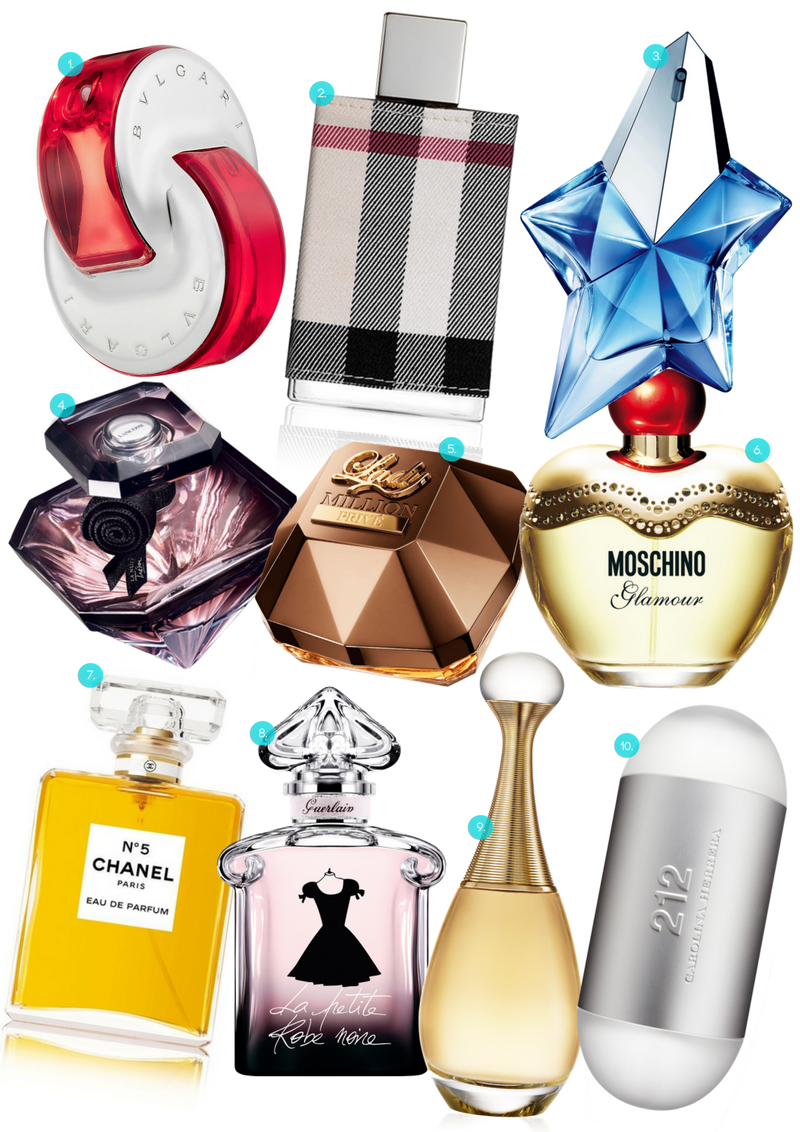 perfumes inverno le france 1