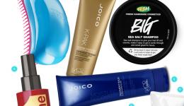 thumb produtos para cabelos
