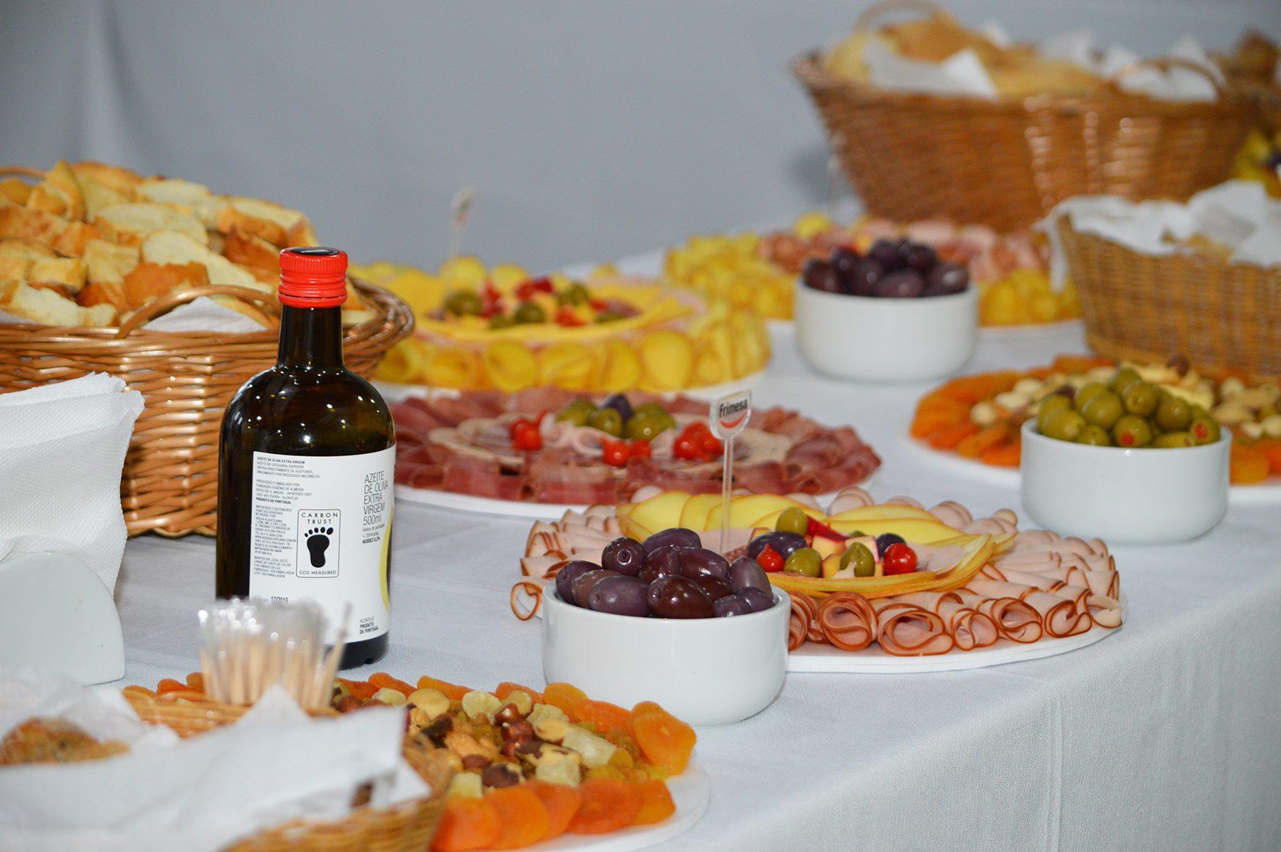 feira de vinhos rede kalimera 2