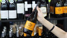 feira de vinhos rede kalimera 5