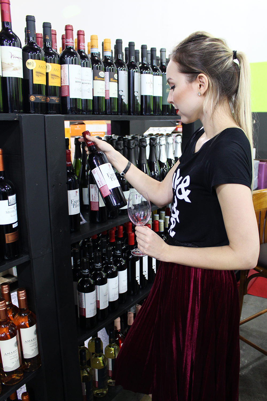 feira de vinhos rede kalimera 7