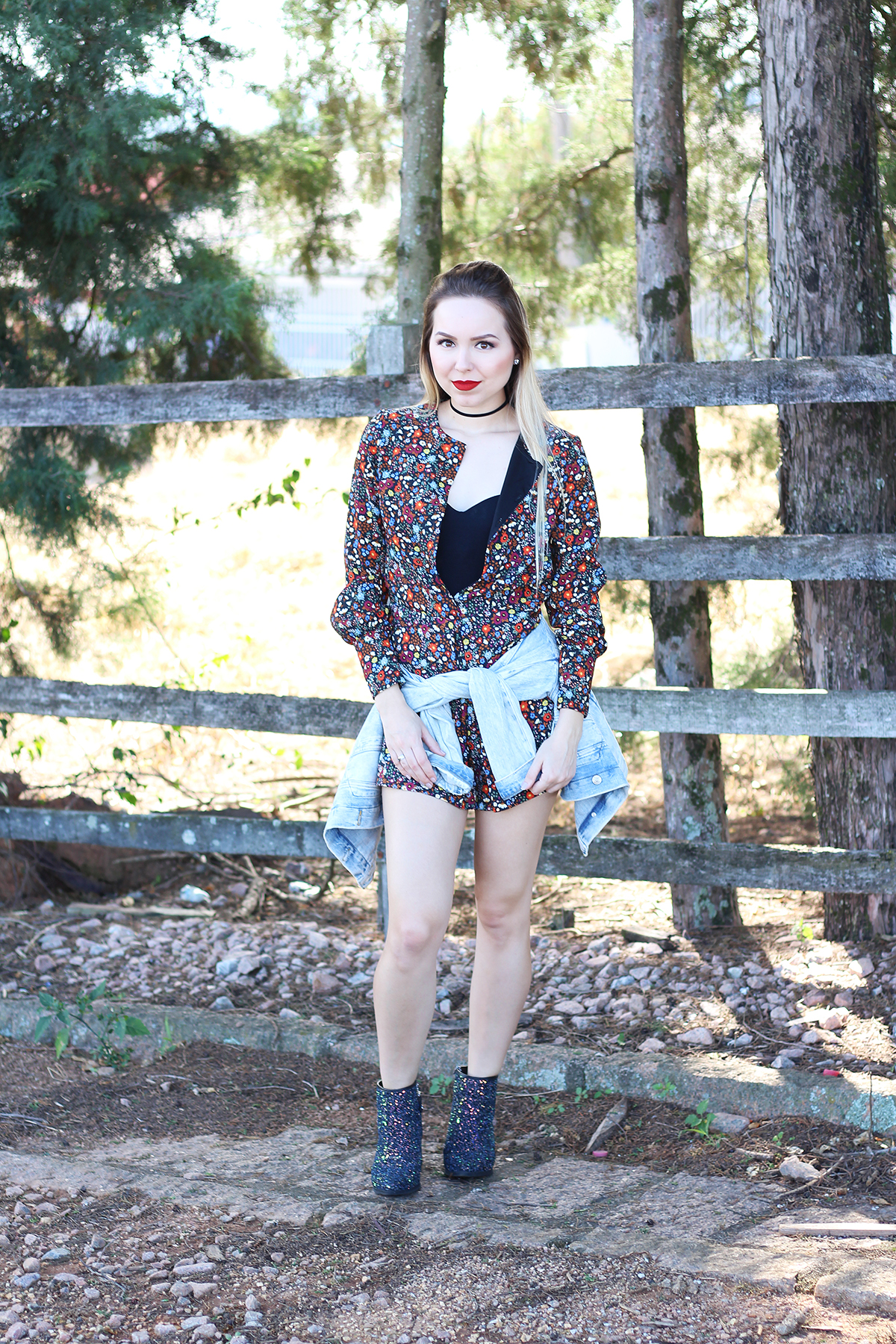 looks de festa junina 3 4