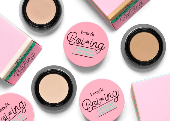 Benefit-Boi-Ing-Airbrush-Concealer-Review (1)